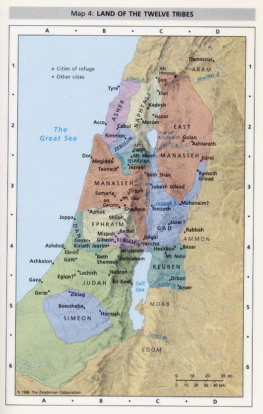 https://davidrobertlewis.files.wordpress.com/2010/08/map-of-tribes-of-israel-2gif.jpg