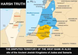 map_israel_judea_samaria