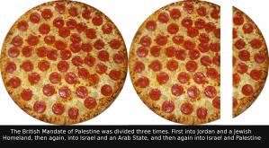 PepperoniPizza-full