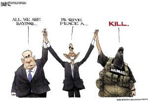 obama-islam