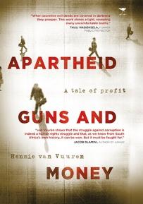 apartheid_guns_money_cov