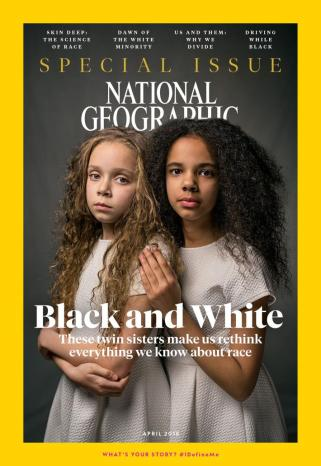 national-geographic-cover-april-2018-race.adapt.710.1